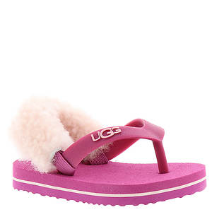 UGG® Yia Yia (Girls' Infant-Toddler)