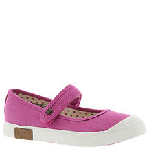 UGG® Jovee (Girls' Toddler-Youth)