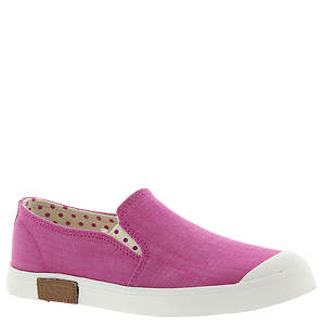 UGG® Meaghan (Girls' Toddler-Youth)