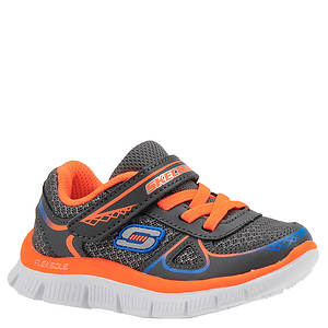 Skechers Flex Advantage-Mini Race (Boys' Infant-Toddler)