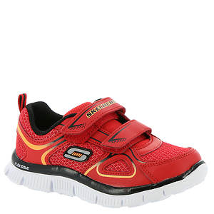 Skechers Flex Advantage-Mini Rush (Boys' Infant-Toddler)