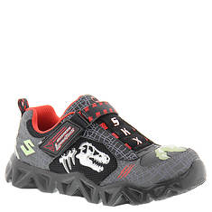 Skechers Datarox-Extinct (Boys' Toddler-Youth)