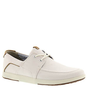 Clarks Norwin Go (Men's)