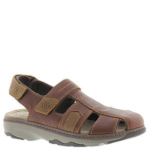 Clarks Raffe Bay (Men's)