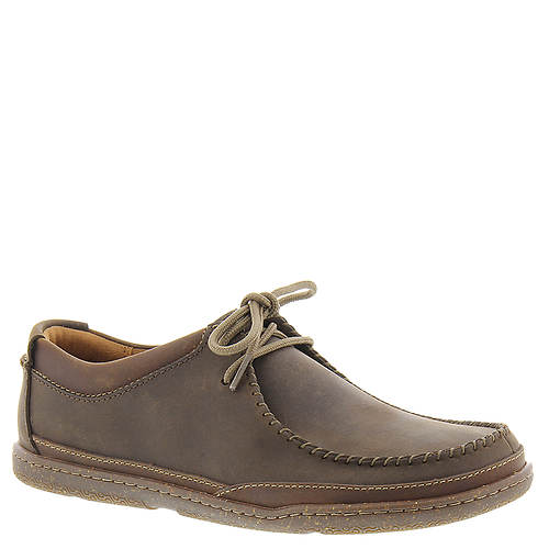 Clarks Trapell Pace (Men's)