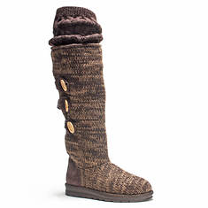 MUK LUKS Caris (Women's)