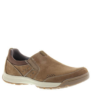 Clarks Wave Scree Step (Men's)