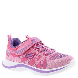 Skechers Swift Kicks-Color Spark (Girls' Infant-Toddler)
