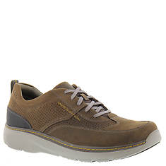 Clarks Charton Mix (Men's)