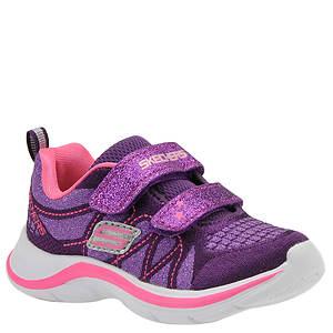 Skechers Swift Kicks-Lil Glammer (Girls' Infant-Toddler)