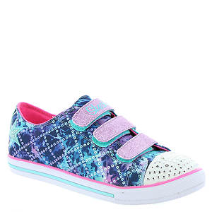 Skechers TT: Chit Chat-Dazzle Days (Girls' Toddler-Youth)