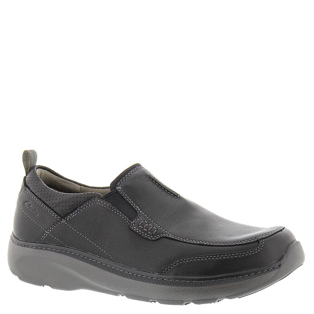Men's Charton Step Slip-On Loafer
