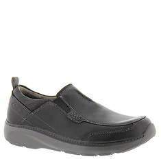 Clarks Charton Step (Men's)