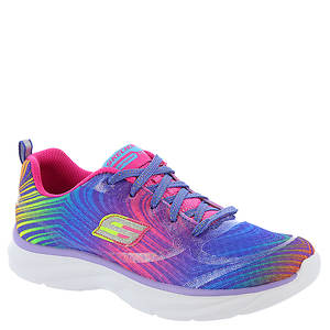 Skechers Pepsters-Sparky Spirit (Girls' Toddler-Youth)