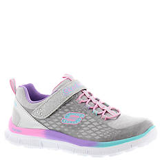 Skechers Skech Appeal 81853L (Girls' Toddler-Youth)