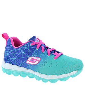 Skechers Skech Air-Laser Lite (Girls' Toddler-Youth)