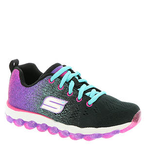 Skechers Skech Air Ultra-Glitterbeam (Girls' Toddler-Youth)