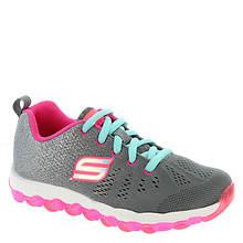 Skechers Skech Air Ultra-Glitterbeam (Girls' Toddler-Youth)