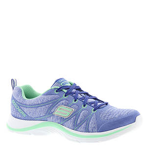Skechers Swift Kicks-Shimmie Up (Girls' Toddler-Youth)