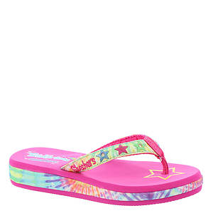 Skechers Twinkle Toes-Sunshine (Girls' Toddler-Youth)