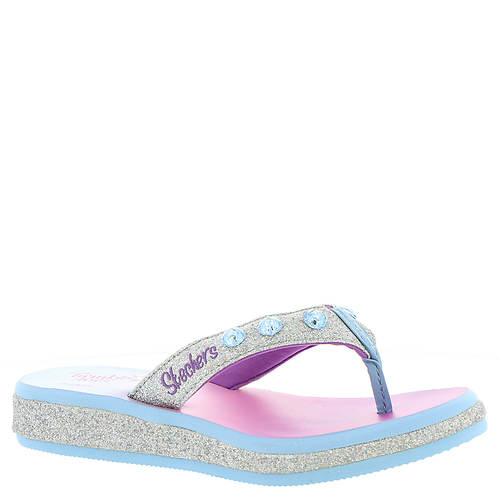 Skechers Twinkle Toes Sunshine (Girls' Toddler-Youth)