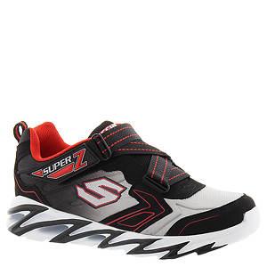 Skechers Fast Volt (Boys' Toddler-Youth)