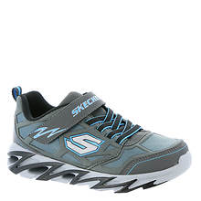 Skechers Fast Volt-Anvil (Boys' Toddler-Youth)