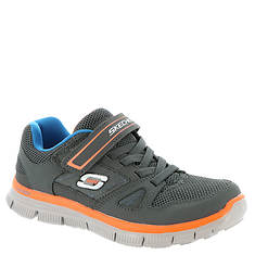 Skechers Flex Advantage-Master Dash (Boys' Toddler-Youth)
