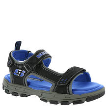Skechers Gander Sandal (Boys' Toddler-Youth)