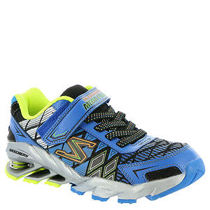 Skechers Mega Blade-Boque (Boys' Toddler-Youth)