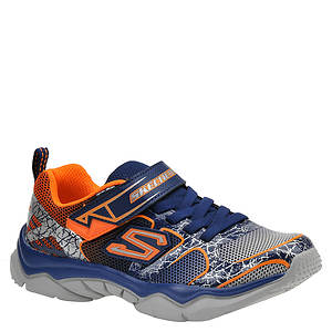 Skechers Neutron-Subatomic (Boys' Toddler-Youth)