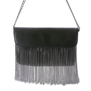 Steve Madden BLITE Chain Crossbody Bag