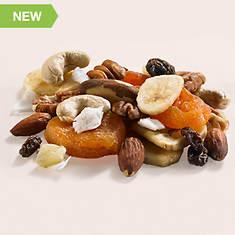 Snack Favorites - Sun Fresh Mix