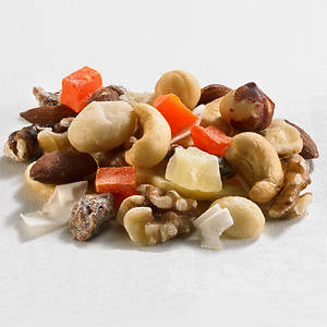 Snack Shoppe - Paradise Snack Mix