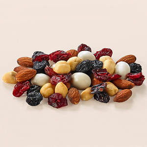 Snack Shoppe - Cranberry & Blueberry Mix