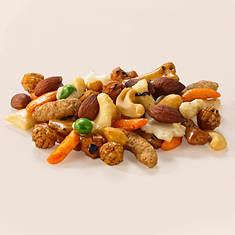 Snack Favorites - Rice Cracker Mix