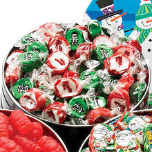 Candy Snacking Favorite - Taffy