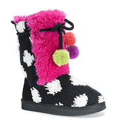 MUK LUKS Jewel (Girls' Toddler-Youth)