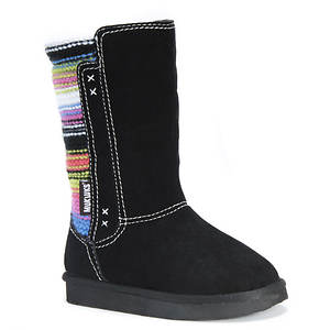 MUK LUKS Stacy (Girls' Toddler-Youth)