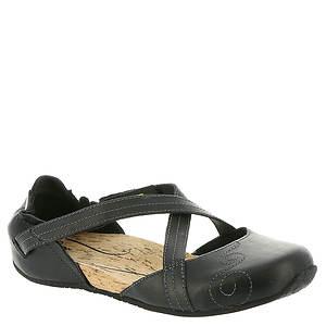 Ahnu Karma Latitude Leather (Women's)