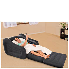 Intex Pull-Out Sleeper Chair