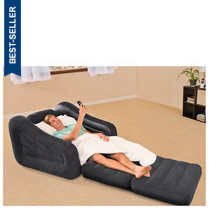 Intex Pull-Out Sleeper Chair