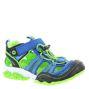 Jambu Piranha 4 (Boys' Toddler-Youth)