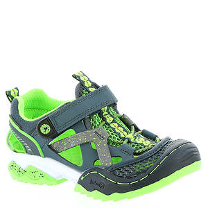 Jambu Squamata 4 (Boys' Toddler-Youth)