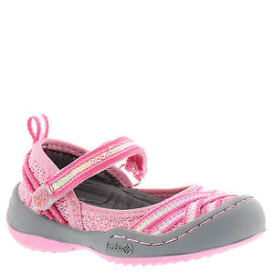 Jambu Fia3-T (Girls' Infant-Toddler)