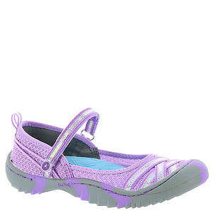 Jambu Fia4 (Girls' Toddler-Youth)