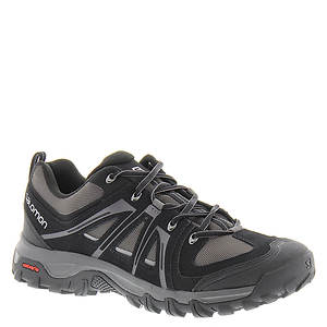 Salomon Evasion Aero (Men's)