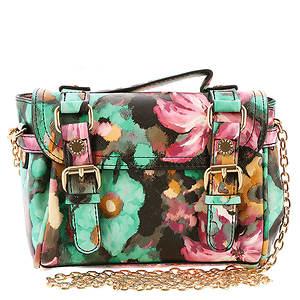 Steve Madden Bsienna Floral Crossbody Bag