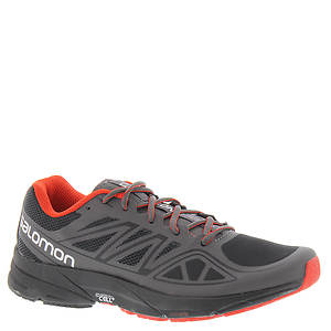 Salomon Sonic Aero (Men's)