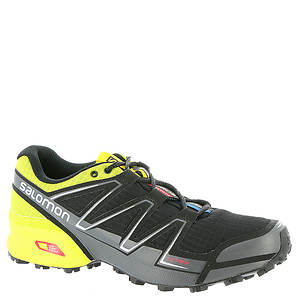 Salomon Speedcross Vario (Men's)